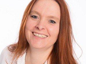 Christine Schüler FDP